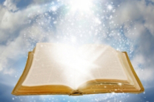 About the Akashic Records