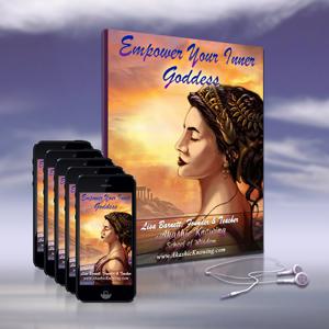 empower-inner-goddess