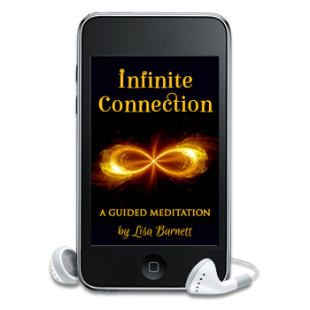 Infinite Connection Meditation