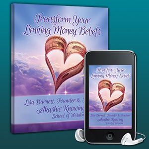 Transform Your Limiting Money Beliefs