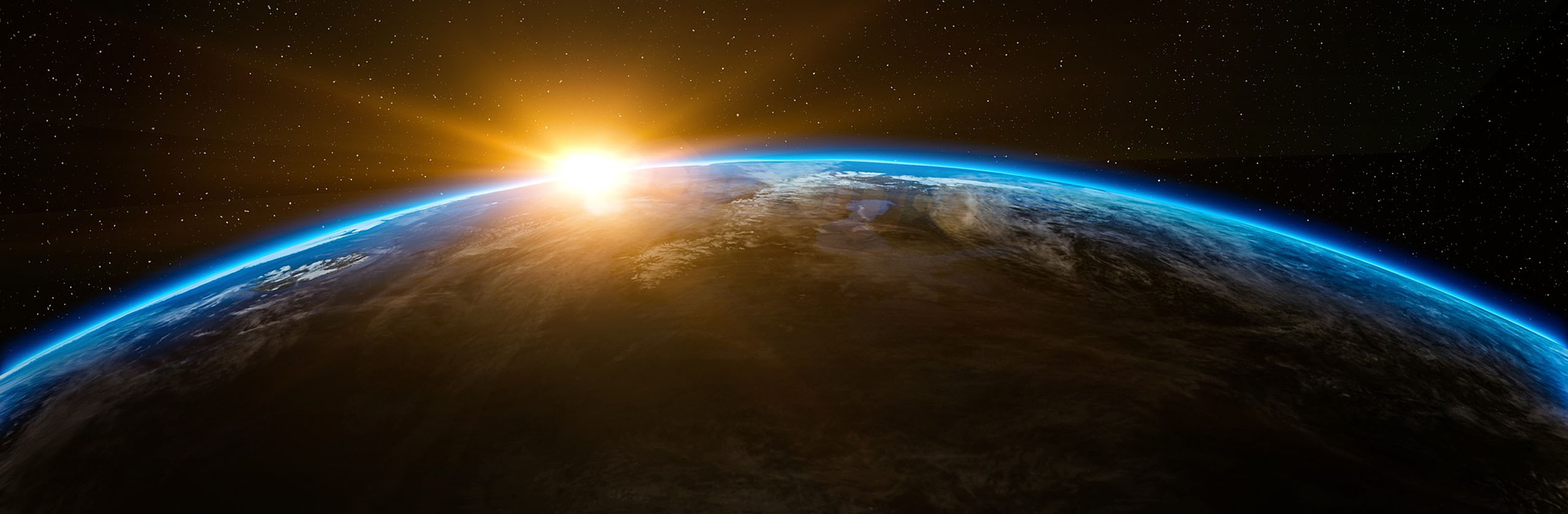 A New Perspective on Your Earth School Experience